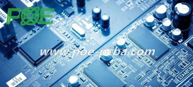 electronic assembly services, shenzhen electronics manufacturers